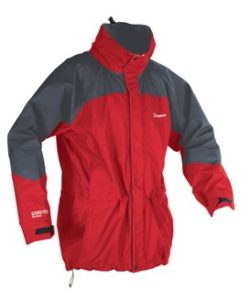 Helly Hansen Women's Jacket