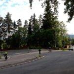 Holmenkollveien