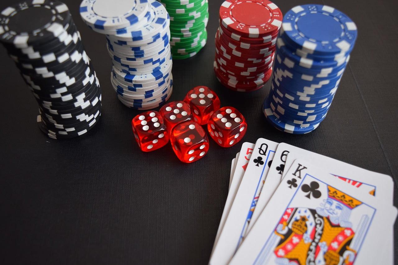 Норвегия казино казахстанские i казино
