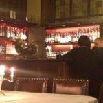 Grand Terminus Whiskeybar