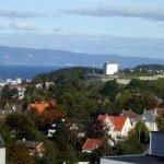 Green Trondheim