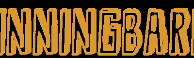 Honningbarna logo