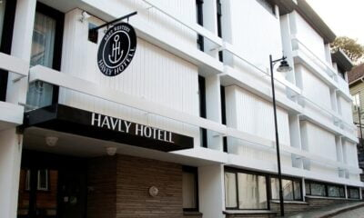Havly Hotel Stavanger Review