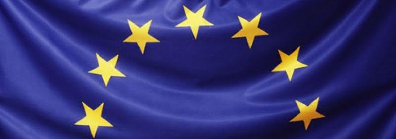 Europe to Norway