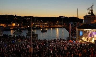 ONS Stavanger