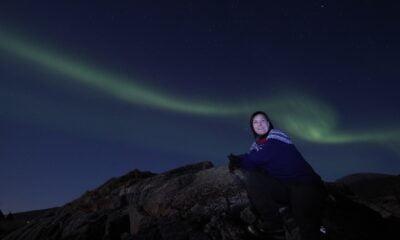 Trine Tromsø Friluftsenter