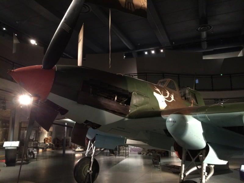 Sør-Varanger Grenselandmuseet