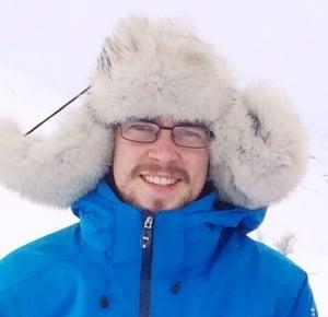 Hats in Finnmark