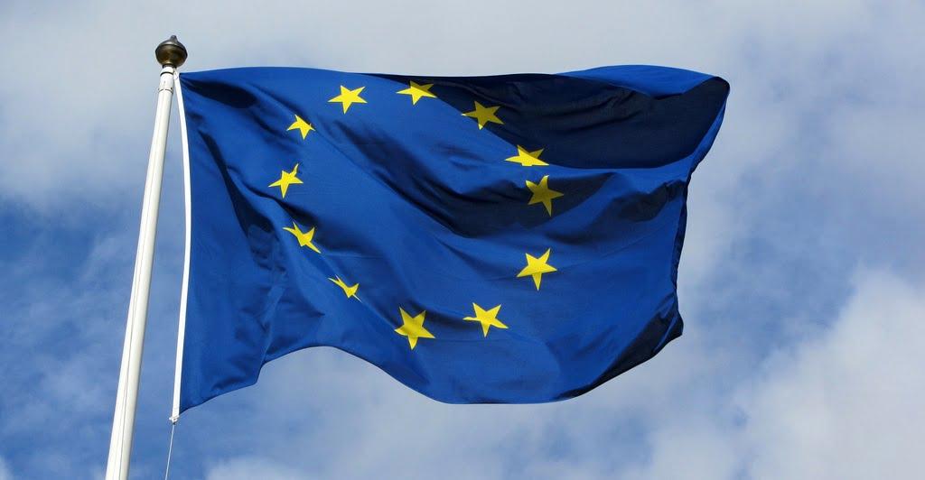 Immigration EU
