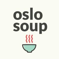 Oslo Soup logo