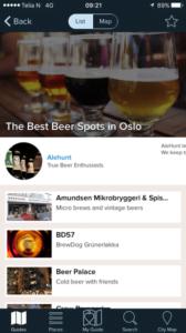 Best Beer