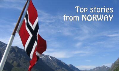 News from Norway