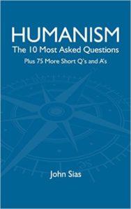 Humanism Q&A