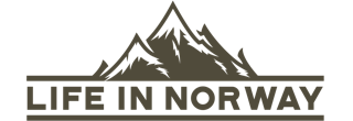 Life in Norway logo