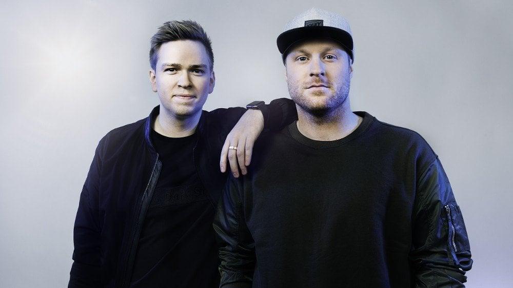 Norway Eurovision