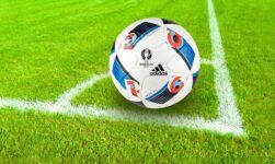 Norwegian football