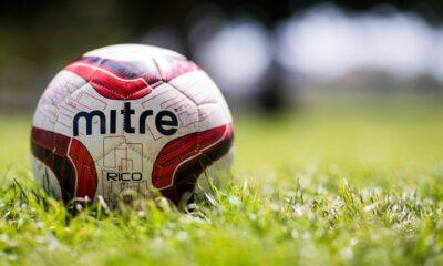 Football for asylum seekers