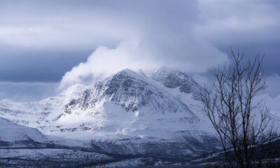 Arctic Norway data centre