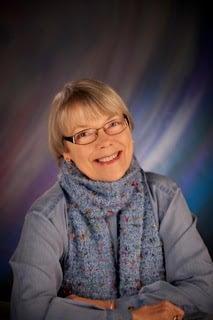 Jeanne Matthews Author
