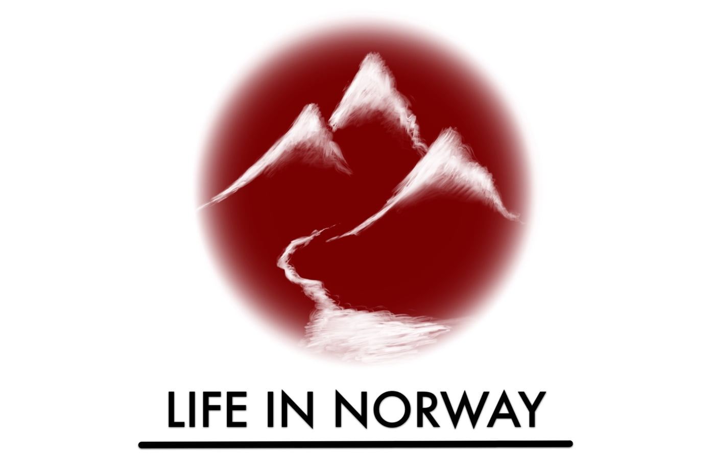 Life in Norway Show Launch