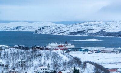 Arctic Norway Travel Tips