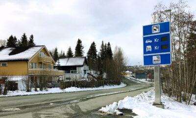 Auto Pass Norway