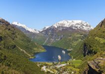 Norway for First-Time Visitors