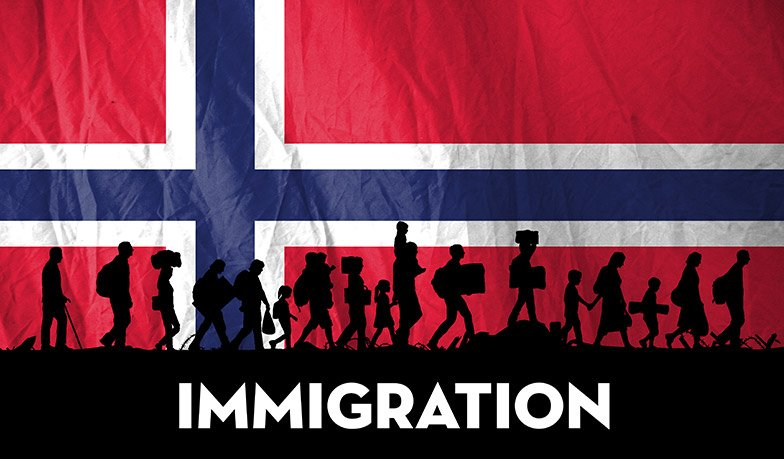 Norway Immigration Guide