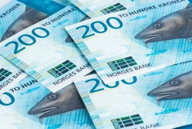 Minimum Wage in Norway