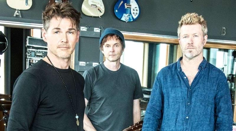 Famous Norwegian Bands & Musicians - Life in Norway