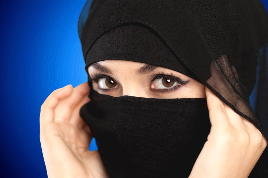 Burqa and Niqab ban in Norway