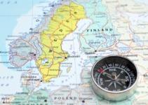 17 Fun Facts About Scandinavia