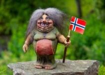 Norwegian Citizenship