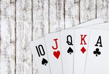 Norwegian Poker Goes From Strength to Strength