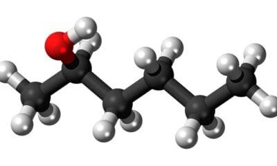 Molecules science NTNU
