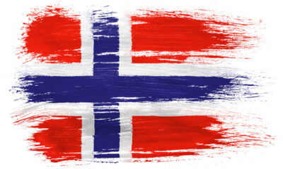 Many languages are spoken in Norway