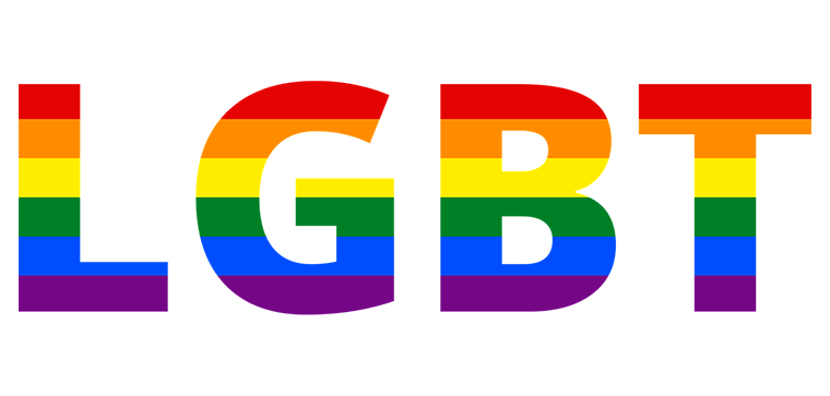 Norwegian LGBT services