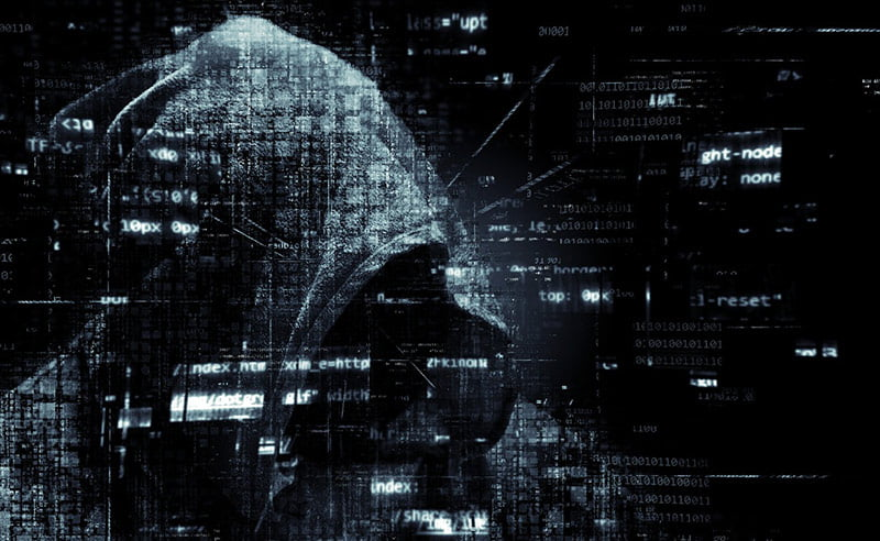 Hacking threat to Norway
