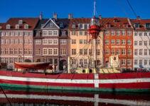 The Best of Copenhagen
