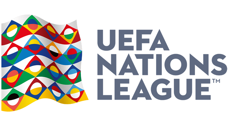 Norway in the UEFA Nations League