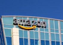 Using Amazon in Norway