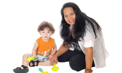 Au Pair Controversy in Norway