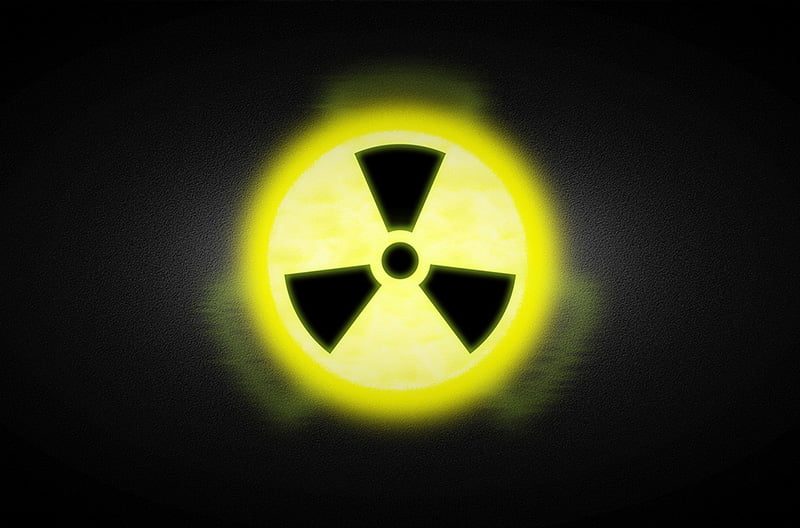 Radiation detected in Norway
