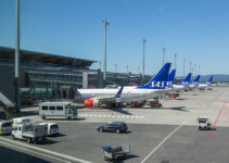 The Best Hotels Near Oslo Airport