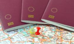 Norway and the Schengen Area