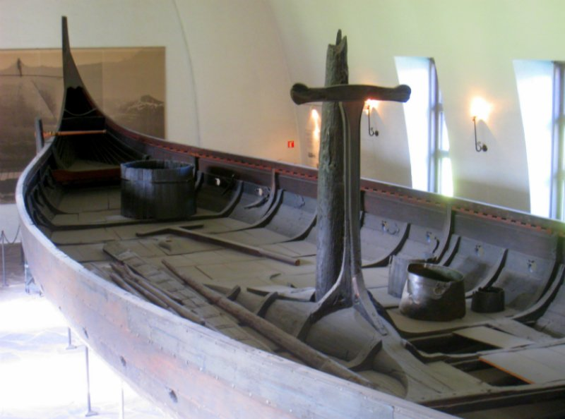 Viking-ship-museum-5