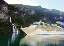 Norway Cruises: How To See The Best Of The Norwegian Fjords