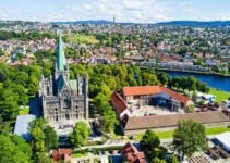 Fun Facts About Trondheim