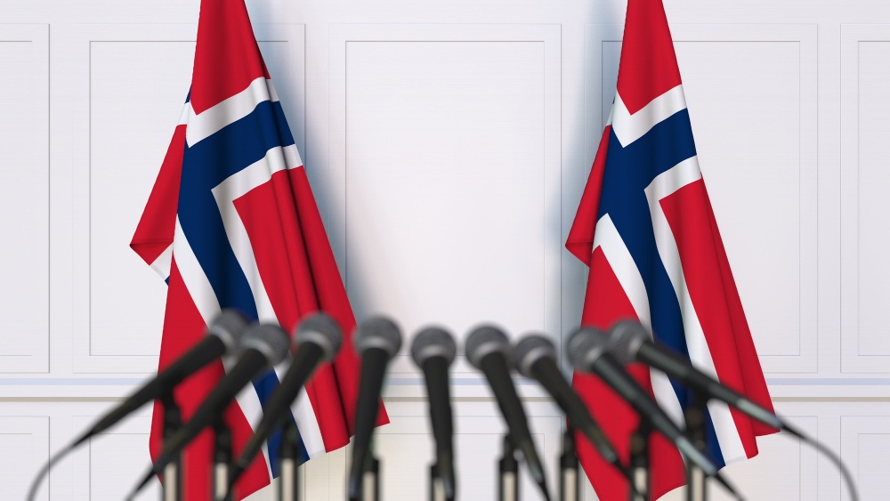 News in Norway