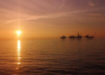 Johan Sverdrup Oil Field: Norway's New ATM